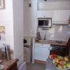 Appartement t2 proche centre ville La Rochelle - Photo 3