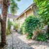 Maison / villa maison asnières sur oise Asnieres sur Oise - Photo 1