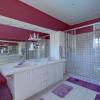 Maison / villa propriété de 300m² avec dépendance Medis - Photo 11