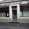 Boutique boutique Arras - Photo 11