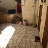 Maison / villa maison 7 pièces Servian - Photo 7