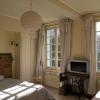Maison / villa maison 9 pièces Arras - Photo 11