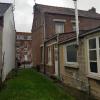 Maison / villa maison 4 pièces Aubry du Hainaut - Photo 6