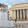 Boutique cède droit au bail - 228 m² env nantes centre ville Nantes - Photo 1
