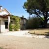 Maison / villa maison montélimar 4 pièces 90 m² Montelimar - Photo 8