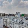 Appartement 3 pièces Paris 11ème - Photo 2