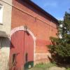 Maison / villa propriété Flipou - Photo 2
