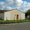 Maison / villa maison Buxerolles - Photo 1