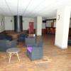 Immeuble bâtiment de 3700 m² Allos - Photo 7