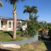 Maison / villa villa t5 ste marie chiendent Ste Marie - Photo 8