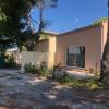 Maison / villa maison 4 pièces Alignan du Vent - Photo 10