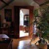 Maison / villa maison 7 pièces Luzarches - Photo 10