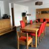 Appartement appartement t4 + alcôve Les Arcs - Photo 8