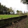 Terrain terrain saint gervais sur roubion 715 m² Saint Gervais sur Roubion - Photo 3