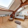 Maison / villa pavillon 6 pièces Chaumontel - Photo 10