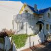 Maison / villa maison coeur de ville - maison avec appartement - 164m² Saint Georges de Didonne - Photo 1