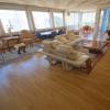 Appartement appartement - 6 pièces - 139 m² Royan - Photo 1