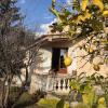 Maison / villa maison nice 6 pièces Nice - Photo 1