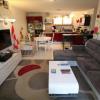 Appartement appartement Cognin - Photo 2