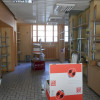 Local commercial commercial Morez - Photo 1