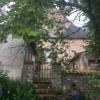 Maison / villa maison de campagne Le Vigeant - Photo 1