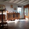 Maison / villa maison montélimar 4 pièces 75 m² Montelimar - Photo 4