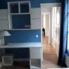 Appartement appartement 3 pièces Paris 1er - Photo 9