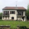 Maison / villa pavillon Vouneuil-sous-Biard - Photo 1