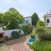 Maison / villa maison ou bureau - 10 pièces - 294 m² Royan - Photo 2