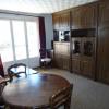 Appartement grand studio cabine Allos - Photo 2