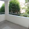 Appartement 3 pièces Clamart - Photo 8