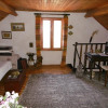 Maison / villa chalet Beauvezer - Photo 4