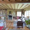 Maison / villa maison d'architecte, de grands volumes ! Dourdan - Photo 4