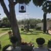 Maison / villa mas montélimar 6 pièces 230 m² Montelimar - Photo 4