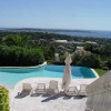 Maison / villa villa Antibes - Photo 1