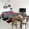 Appartement résidence neuve t4 87 m² Montelimar - Photo 2