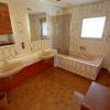 Appartement appartement - 6 pièces - 139 m² Royan - Photo 11