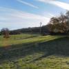 Terrain terrain constructible Montville - Photo 2