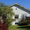 House / villa house / villa 7 rooms Collonges sur Saleve - Photo 1