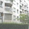 Appartement 5 pièces Paris 20ème - Photo 4