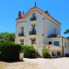 Maison / villa maison 10 pièces Vias - Photo 9