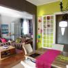 Maison / villa belle propriété a la rochelle La Rochelle - Photo 7