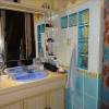 Appartement appartement Chalons en Champagne - Photo 3