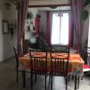 Maison / villa pied à terre proche centre ville à la rochelle La Rochelle - Photo 4