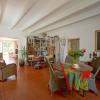 Maison / villa maison début 19ème - 5 pièces - 205 m² Breuillet - Photo 5