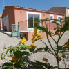 Maison / villa paulhan- proche a75 Pezenas - Photo 8