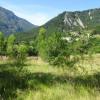 Terrain terrain a bâtir Castellane - Photo 5