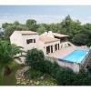 Maison / villa villa Antibes - Photo 2