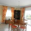 Maison / villa maison vimy 10 pièces Vimy - Photo 5