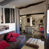 Appartement studio Vallauris - Photo 2
